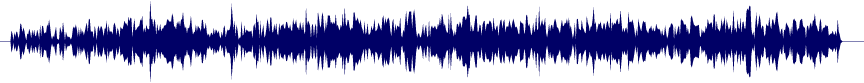 waveform of track #69059