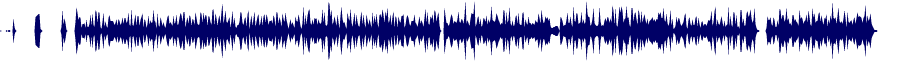 waveform of track #69061