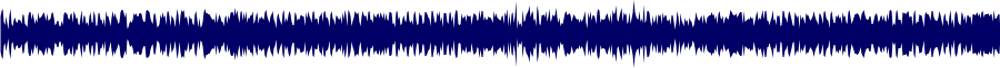 waveform of track #69064