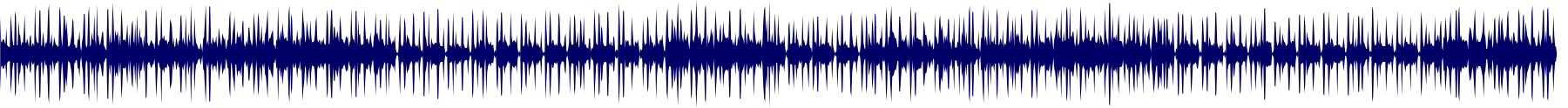 waveform of track #69075