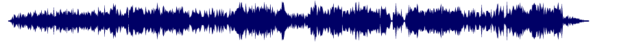 waveform of track #69077