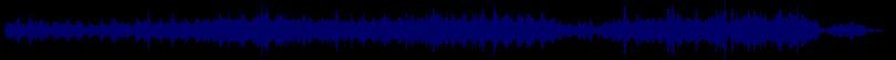 waveform of track #69091
