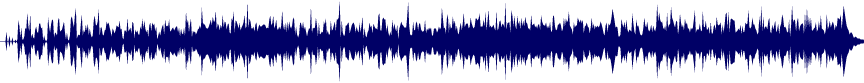 waveform of track #69102