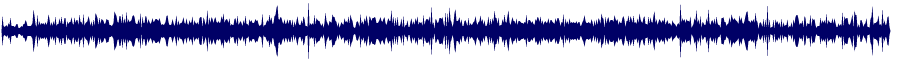 waveform of track #69107