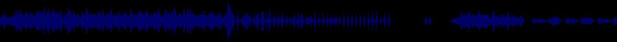 waveform of track #69113