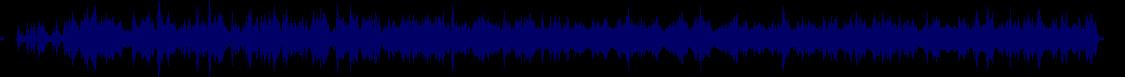 waveform of track #69123