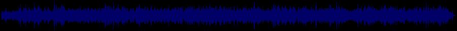 waveform of track #69132