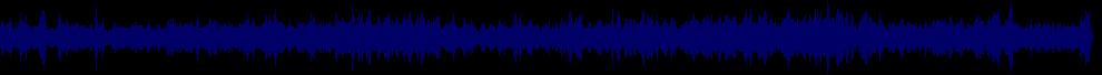waveform of track #69137