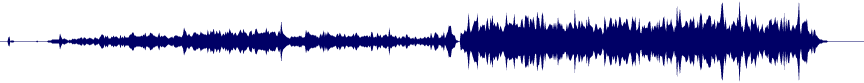 waveform of track #69145