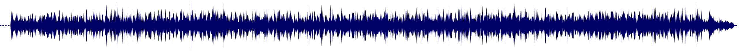 waveform of track #69150