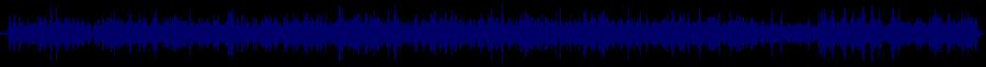 waveform of track #69156