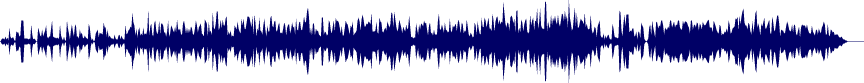 waveform of track #69159
