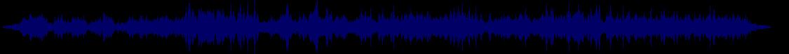 waveform of track #69163