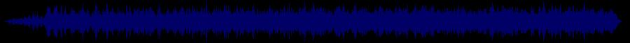 waveform of track #69174