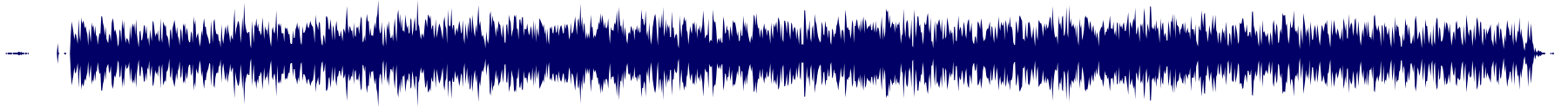 waveform of track #69187