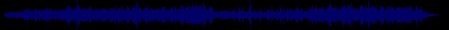waveform of track #69193