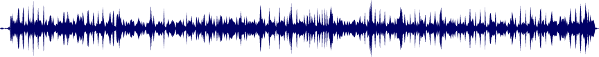 waveform of track #69198