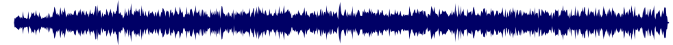 waveform of track #69206