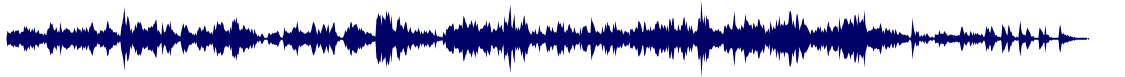 waveform of track #69216
