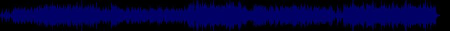 waveform of track #69239