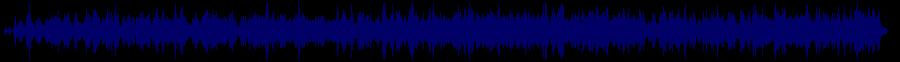 waveform of track #69246