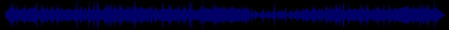 waveform of track #69274