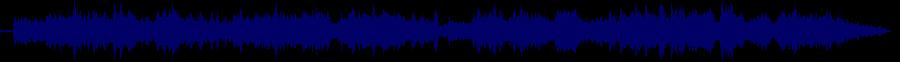 waveform of track #69276