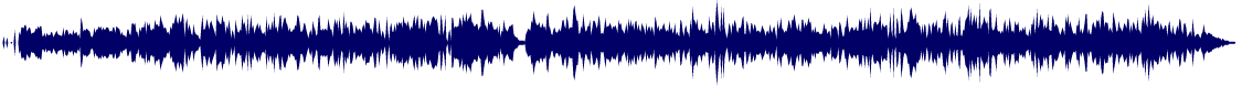 waveform of track #69278