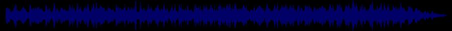 waveform of track #69285