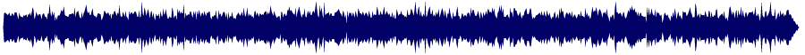 waveform of track #69287