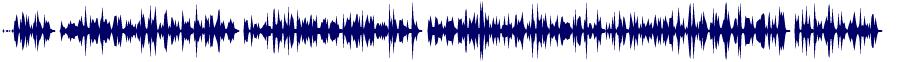 waveform of track #69295
