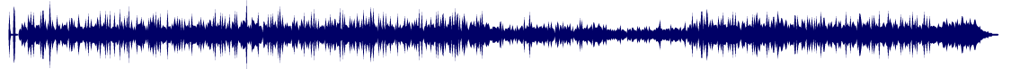 waveform of track #69297