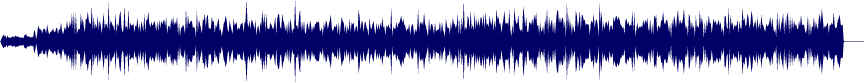 waveform of track #69299