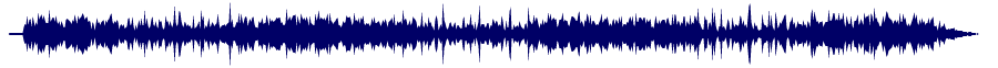 waveform of track #69303