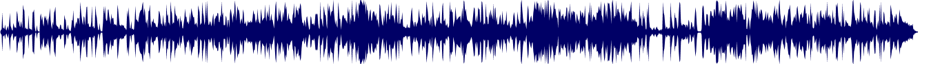 waveform of track #69310