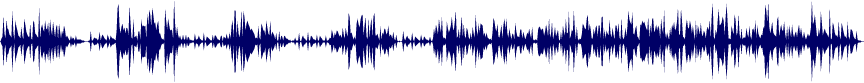 waveform of track #69384