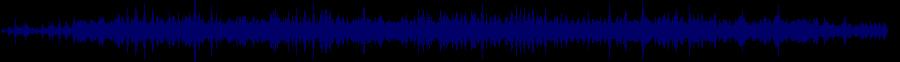 waveform of track #69389