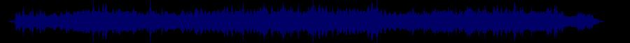 waveform of track #69400