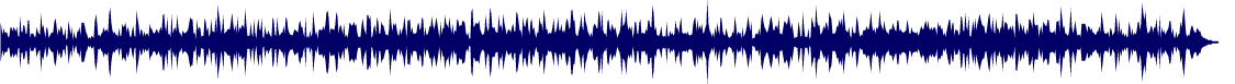 waveform of track #69401