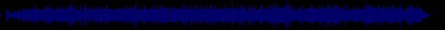 waveform of track #69408