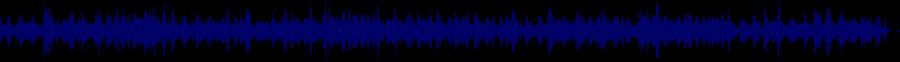 waveform of track #69420
