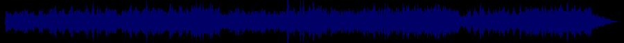 waveform of track #69422