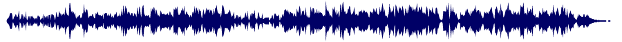 waveform of track #69431