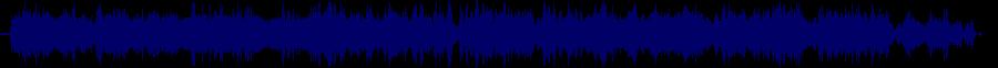 waveform of track #69432