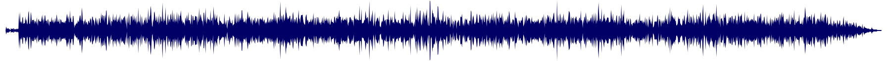 waveform of track #69440