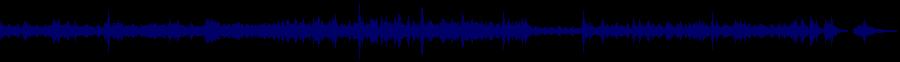 waveform of track #69444