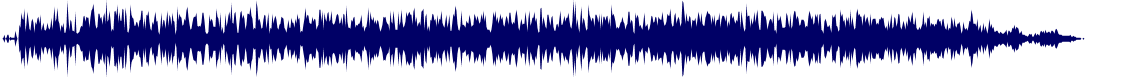 waveform of track #69445