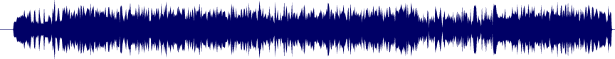 waveform of track #69450