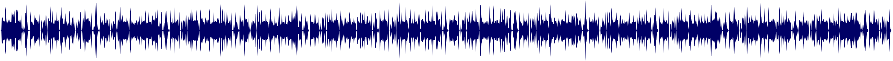 waveform of track #69458