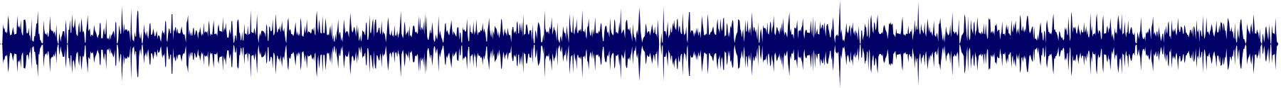 waveform of track #69459